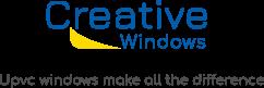 Creative Windows