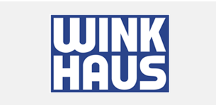 WINKHAUS – the World's best fitting and Accessories